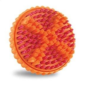 Clarisonic Foot Exfoliation Brush Head Replacement